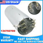 134792700 for Electrolux Frigidaire Dryer Heating Element PS2349309 AP4368653 US photo