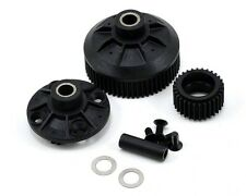 Proline 1/10 Transmission Differential & Idler Gear Set #6095-05 OZ RC Models