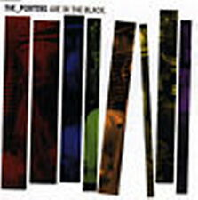 The Porters - Are in the Black Cd