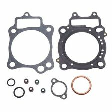 Honda CRF250R 2010–2017 Tusk Top End Gasket Kit