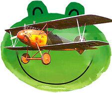 "Mopdel Airplane Plans 1/12 Scale 30"" .14-.29 Control line Albatros DVA Plans"