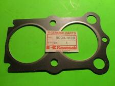 NOS NEW OEM FACTORY KAWASAKI KZ1100 HEAD GASKET 11004-1039