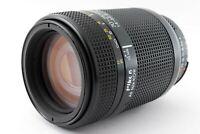 Excellent+5 Nikon NIKKOR 70-210mm f/4.0-5.6 D AF Telephoto Zoom Lens from JAPAN