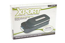 Xport Docking Station for XBOX 360
