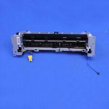 Genuine HP LaserJet Pro 400 M401N Fuser Unit RM1-8808-020CN RM1-8808-010CN