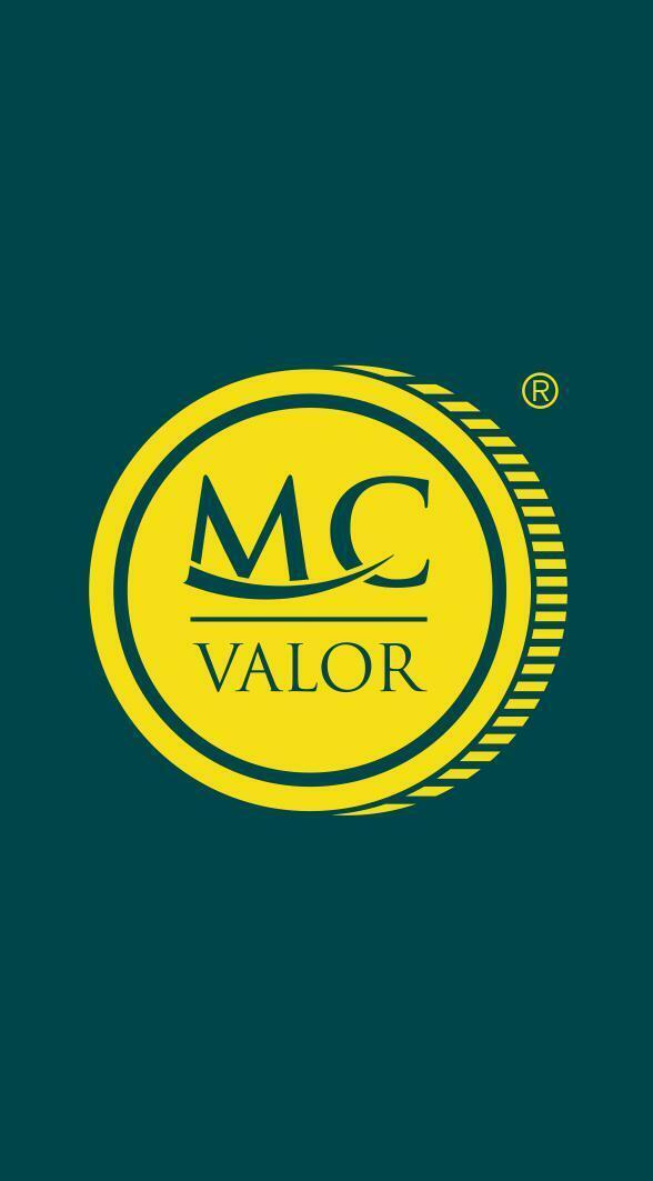 Mc Valor SHOP