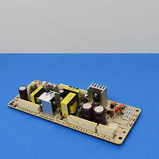 Samsung BN96-01805A (POD35W) Power Supply Unit HPR4252X/XAA LNR408DX/XAC SP02 LN