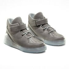 Converse x A Cold Wall ERX 260 Mid in Gray Violet 168176C