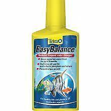 Tetra Easy Balance - 250ml - 535122