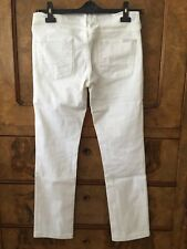 Schneeweiße 7 FOR ALL MAN KIND Jeans*W 29*top