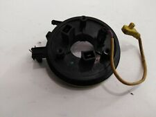 Ford Escort Slip Ring Clock Spring Spiral Cable 94ab-14a664-ab # A22