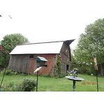 Antique Collectable Treasure Barn