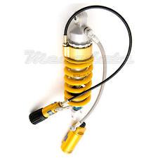 Amortisseur Ohlins BU201 (S46HR1C1LS) Buell XB9 R FIREBOLT 2002-2007 H0