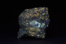 JH14244 Scapolite, Diopside, Rose Road, NY