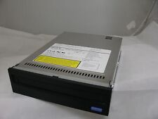 IBM optical Drive 59H4392 (or 59H4393) 5.2GB Ablative WORM