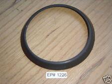 Ferrari F355 355 550 Wheel Gasket Rim Dust Seal #161927