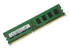 2. Samsung M378B5773DH0CH9 2GB, PC3-10600 DDR3-1333), DDR3 SDRAM, 1333 MHz, DIMM