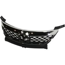 New Grille For Mazda CX-9 2010-2012 MA1200190