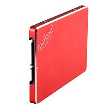 2,5 Zoll 7mm 1TB Kapazität SATA 3,0 Harddisk SSD-Solid-State-Laufwerk für PC /