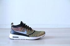 Nike Air Max Thea Damen günstig kaufen   eBay