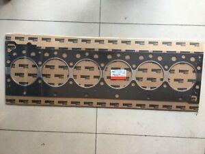 Cylinder Head Gasket 3685834 C3685834 For Cummins Engine Parts ISX15 #Q8784 ZX
