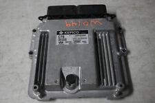 14 Hyundai ELANTRA GT 2.0L AT Htbk Engine Computer Module ECM ECU ~> 39133-2EGB0