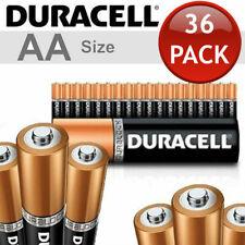 20x AA Industrial BULK 1,5V Batterie Duracell AR1459