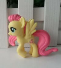 NEW  MY LITTLE PONY FRIENDSHIP IS MAGIC RARITY FIGURE FREE SHIPPING  AW   2