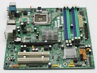 Motherboard Mainboard Hauptplatine IBM Lenovo ThinkCentre M58 45R1516 LGA775