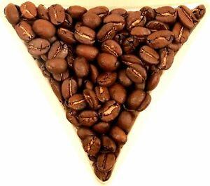 Jamaican Blue Mountain Sir John's Peak Estate Grade 1 Whole Coffee Beans Geisha
