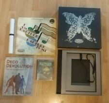 Bioshock 2: Special Edition; Sony PS3, Great Condition!