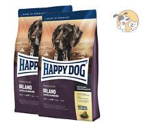Happy Dog Supreme Sensible Irland 2x12,5kg | Hundefutter | Lachs