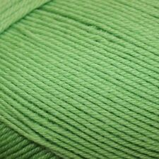 50g Balls - Patons Patonyle Sock Yarn - Lawn #1029 - $7.95 A Bargain