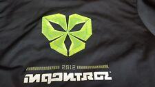 In Qontrol Hardbass Qlimax Thunderdome Hardcore Hardstyle Q-Dance B2S
