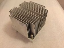 Fujitsu Primergy TX100 S2 Heatsink Cooler 26898-B953-V300 A3C40118091 LGA1156