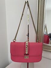 VALENTINO GARAVANI, Glam Lock, Medium, ROCKSTUD, Original,BAG Tasche, Crossbody