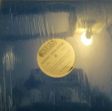 """Aztec Two-Step / Colorful Christmas / Visit To Santa  1987 12"""" 33 RPM Record"""