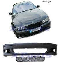 BMW 5er e39 GRILLE GRILL PARE-chocs avant seulement Sport Paquet Front Tablier