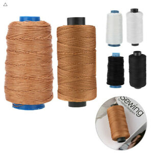 Nylon Cord Measuring 350m Thread Braided Brick Laying Rope Line String Builder