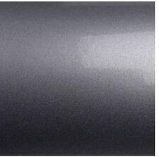 Pellicola 3M S1080 Alluminio Lucido Metallizzato G120 mis. 55X60 cm occasione!!