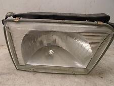 99 00 01 02 Toyota 4Runner Right Side Headlight Lamp OEM