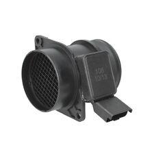 Luftmassenmesser AUTLOG LM1015