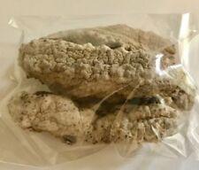 Premium Sun-dried GOLD Sea Cucumber Medicinal Chinese Delicacy UK 100g Medium