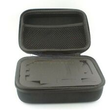 Waterproof EVA Carry Hard Shell Case Bag Protect Box For GoPro HD Hero4 3+ 3 2 1