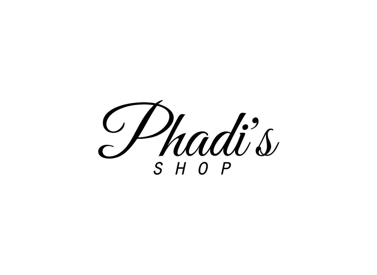phadiz