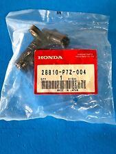 Genuine OEM Honda 28810-P7Z-004 Speed Sensor For Accord Odyssey S2000