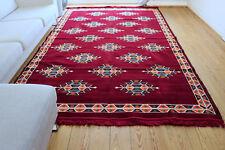 200x300 cm ORIENTAL TAPIS, Tapis, Kelim , Tapis, damaskunst rug S 1-6-93