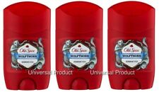 3 Old Spice Wolfthorn Deodorant Stick Deo 50ml
