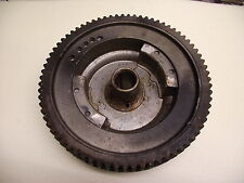 Johnson / Evinrude MOTEUR HORS-BORD cd2 volant 40-60 HP 2 cylindres 1982-1996