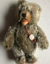 Teddy Hermann Original   - Original ca 80er Jahre - Höhe ca 20 cm